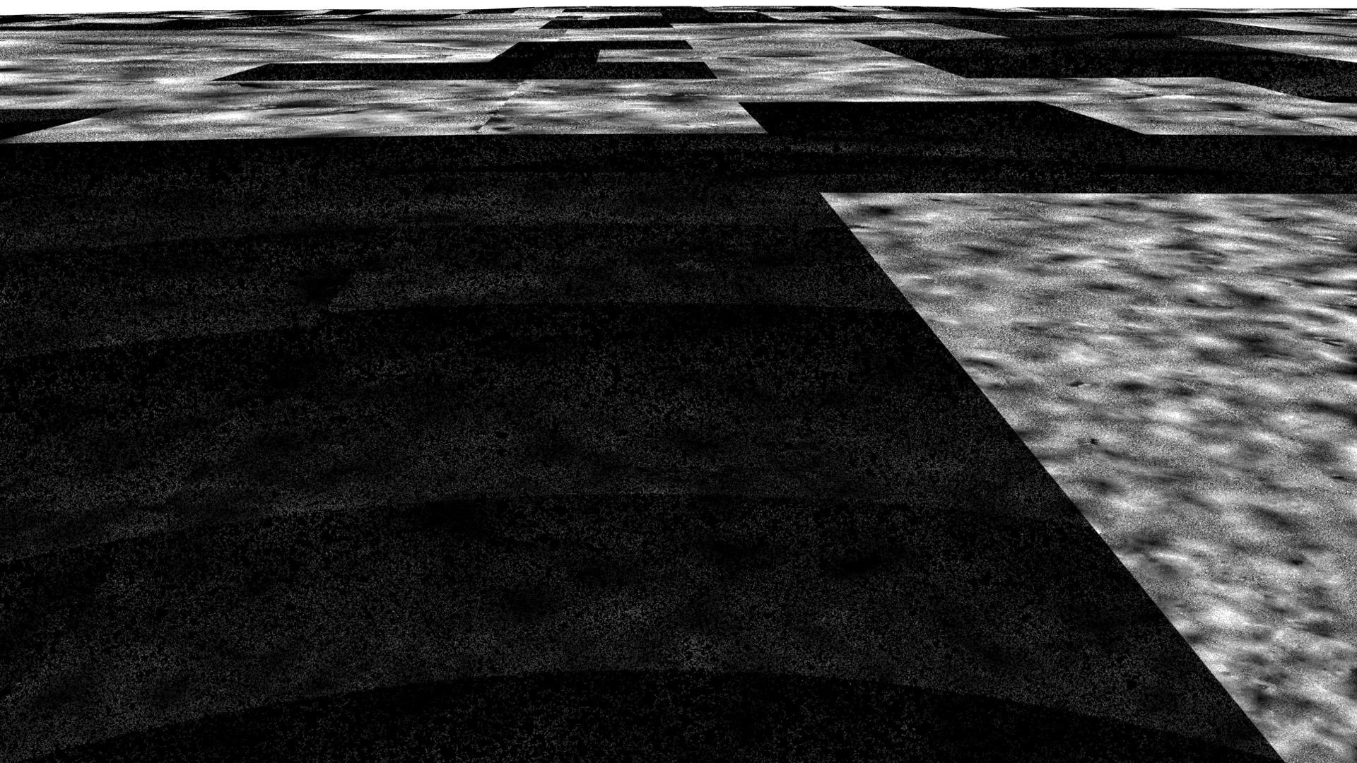 2_Desert_fleuryfontaine_Galdric-Fleury-Antoine-Fontaine_2010_Web