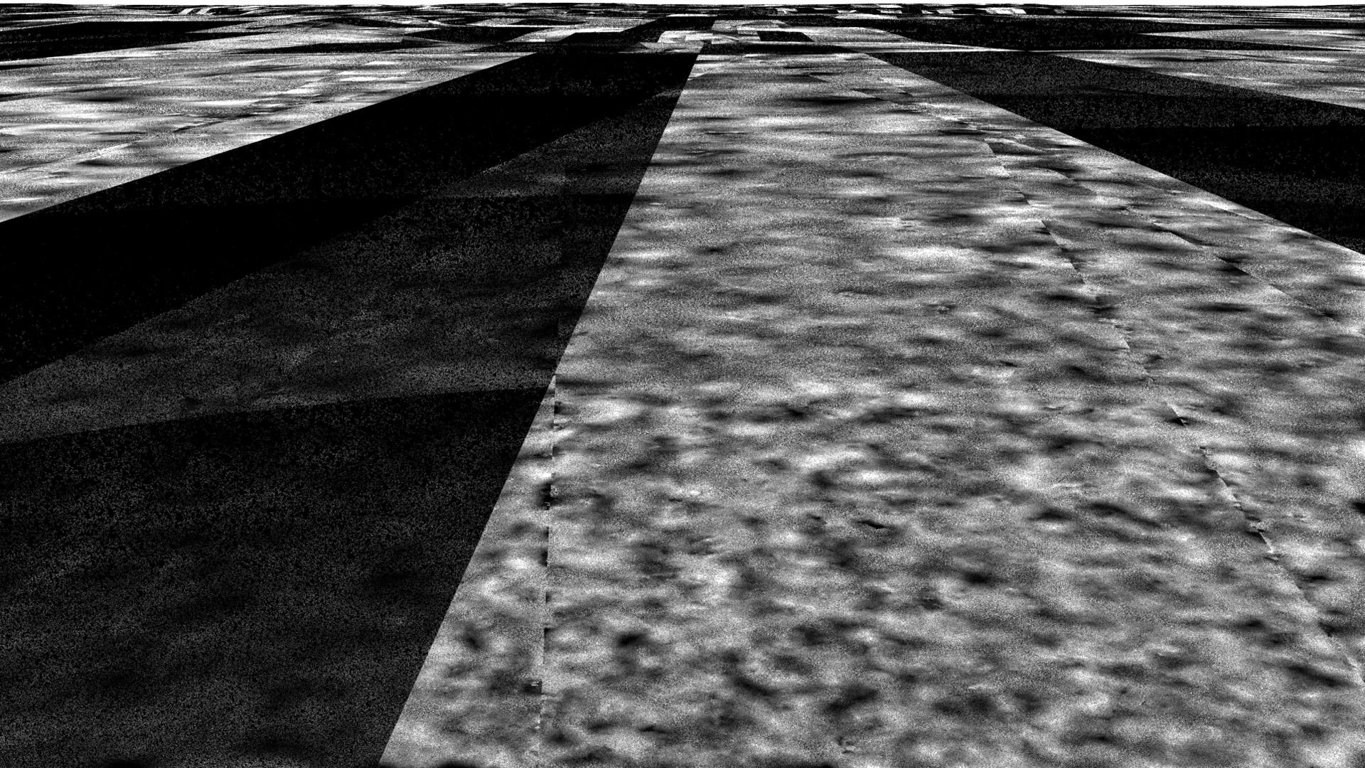 3_Desert_fleuryfontaine_Galdric-Fleury-Antoine-Fontaine_2010_Web